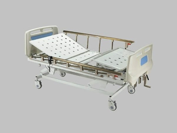 Medical Machinery Cutting Case
